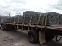 PA FLAGSTONE WHOLESALE QUARRY DIRECT NATURAL STONE--AS