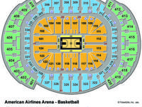 I have 2 Amazing seats for The NBA Finals in Miami on