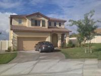 278 Cisneros Ct, Colton, CA 92324 NOT WHOLE HOUSE