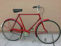 REALLY STUNNING VINTAGE RALEIGH LDT-3 BIKETHIS IS ONE