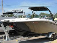Definitely beautiful 2013 Cobalt 26SD WSS for sale