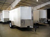 Do You Have an Old RV, Boat, Camper, Car, or Trailer