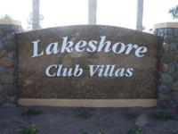 SICK OF SNOW? LAKESHORE, FLORIDA, A FRESHLY
