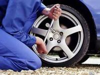 MECHANIC )(LOCKOUT SERVICE) 24-7-365 (24. show contact