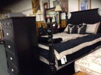 KING BEDS QUEEN BEDS AND BEDROOM SETS LIVING ROOM SETS