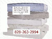 NEED A NEW MATTRESS?--THE BEST KEPT SECRET IN BOONE IS