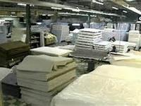 We El Paso only true mattress factory, and distribution