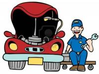 -->A.AUTO REPAIR<-- We Do It All We Are Open From 8am