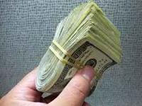 Need cash for the holidays? Receive top payout for your