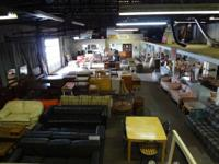 MALEK AUCTION SALES IN MONTICELLO, NY OFFERS THE