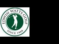 Edwin Watts Golf offers the largest inventory of