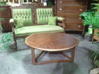 We have even more than 20 coffee tables and end tables