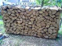 WE HAVE GOOD SEASONED FIREWOOD FORSALE ALL OF ARE