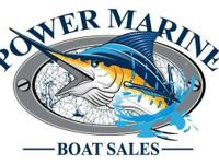 ******* We Want To Sell Your Boat.!!!!!!! CALL US