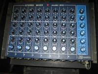 vintage unit. call        Sunn Guitar Cabinet Amp
