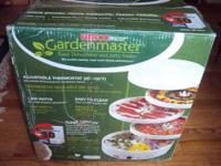 Asking $ 75.00 or B/O Brand New Open Box Nesco