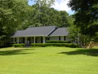 Looking for a retreat or the perfect spot to entertain