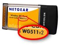 Get fast wireless internet on your laptop Just pop it