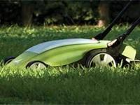 Neuton CE6.3 Cordless 36v Smart Lawnmower was $499.99