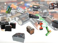 Learn how to easily recondition old batteries back to