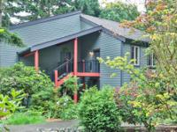 OPEN HOUSE: Sunday (6/14) @ 1-3pm Welcome to coveted