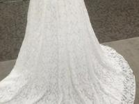 Cloth/Shoes/Accessories: WomenType: DressesMy wedding