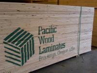 "New, Clean, Dry 1/2"" Fir CDX shop Plywood @ $13.50"