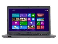 New ASUS X551MAV-EB01-B Notebook Intel Baytrail-M