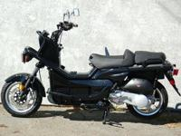 150cc scooter for sale in California Classifieds & Buy and