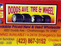 NEW 185 55 60 65 70 75 13 14 15 16 TIRES