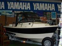 Boat Type: Power What Type: Runabout Year: 2009 Make: