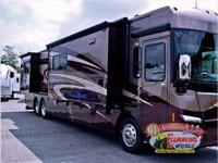 Your Journey to the Best RV Prices Begins Here at Bill