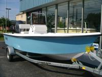 2012 ALLcraft 17 CAYMAN with four stroke75hp Yamaha