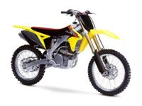 New 2012 rmz 250 in stock and ready for delivery call