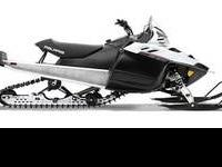 Call  Manufacturer Yamaha Model Year 2012 Model FX