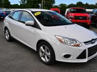 NEW 2013 Ford Focus 'SE'!! HEATED SEATS! LOADED WE