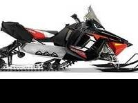 Call ------------ Manufacturer Polaris Model Year 2013