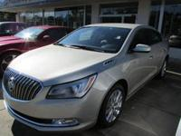 Body Style: Sedan Exterior Color: Champagne Silver