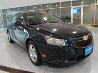 Body Style: Sedan Exterior Color: Blue Ray Metallic