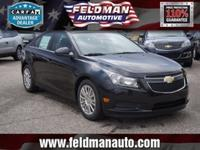 Body Style: Sedan Exterior Color: Black Granite
