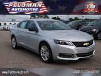 Body Style: Sedan Exterior Color: Silver Ice Interior