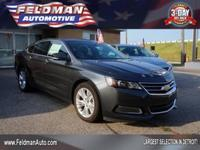 Body Style: Sedan Exterior Color: Ashen Gray Interior