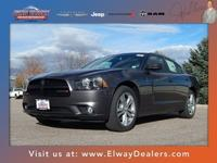 Body Style: Sedan Exterior Color: Interior Color: