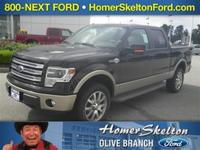 Body Style: Pickup Exterior Color: brown Interior