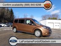 Body Style: Mini-Van Exterior Color: Interior Color: Y