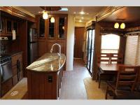 New 2014 RV at Fun-Town RV Waco, 777 Enterprise Blvd.