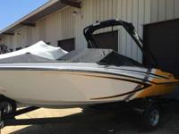 (504) 383-7572 ext.1884 Loaded Tow Boat: Tower Bimini