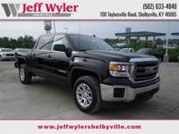 Body Style: Pickup Exterior Color: Onyx Black Interior