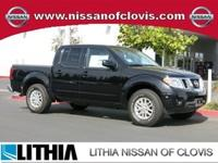 Body Style: Pickup Exterior Color: Super Black Interior