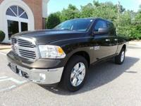 Body Style: Pickup Exterior Color: Black Gold